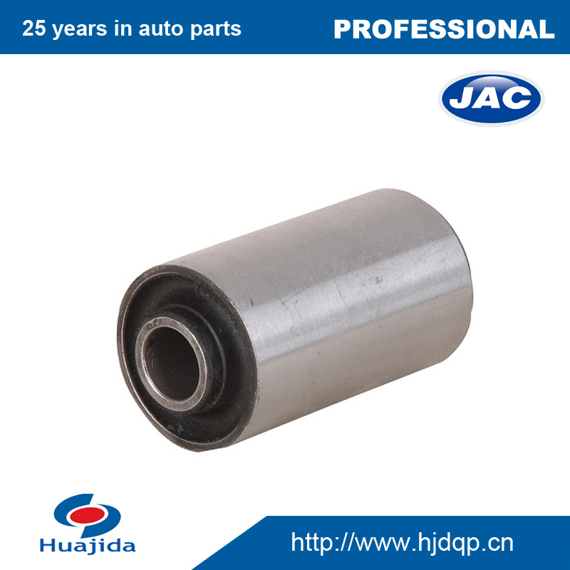 JAC truck parts steel bushing auto parts car spare parts