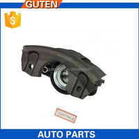 high quatity high quality auto brake system brake cylinder for TOYOTA HILUX HIACE 47730-0K061 Brake caliper