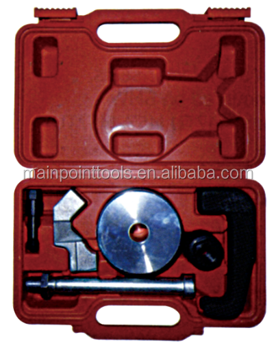 6pcs Injector Puller