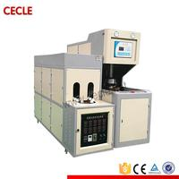 Hot sale plastic molding machine price