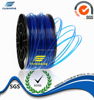 Wholesale Plastic Melting Temperatures ABS Filament 3D Printing