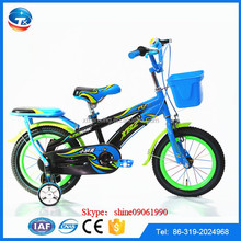China wholesale cheap kids bicycle all kinds of bmx bicycle for sale