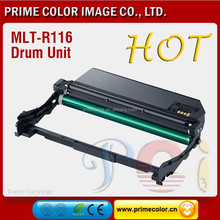 Imaging unit MLT-R116