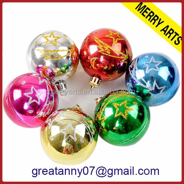 holiday time ornament holiday time glass ornaments