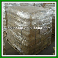 Anhydrous Monohydrate Citric Acid