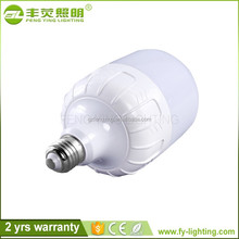 wholesale China factory price super bright g9 led light bulb 15w