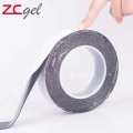 Carpet Adhesive Tape Double Sided Rug adhesive carpet binding tape