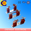 chen nuo produce GW9 type outdoor high voltage insolation switch