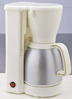 Low Wattage Electric Appliances Coffee Maker