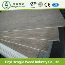 2012 best sale teak plywood