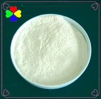 Biological fungicides Carbendazim 98% TC, 50% wp pesticide