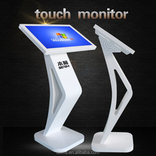 China manufacturer mall advertising kiosk / Digital Signage Kiosk