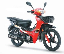 2015 new cheap 110cc CUB motorcycle