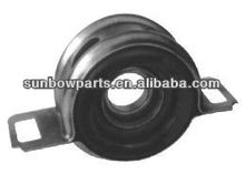 Drive shaft Support FOR TOYOTA OEM:37230-24010, Center Bearing for Toyota