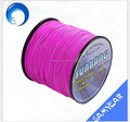 Hot selling pink fishing line camera with low price