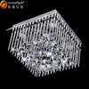 glass balls ceiling lamps,opal glass ceiling lamp OM88535-L400