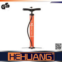high quality hand calibration air pump