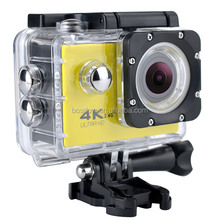 Cheap Promotion Sport Camera Mini DV Digital Camera With Waterproof
