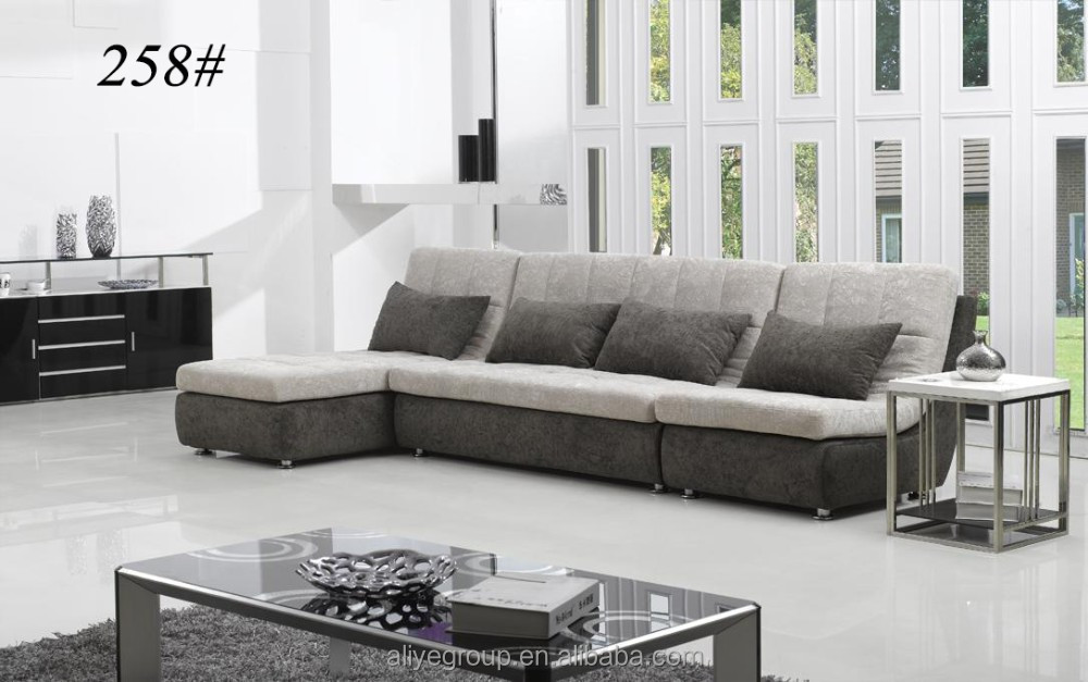 Wholesale L Shape Sofa Online Buy Best L Shape Sofa From China Wholesalers