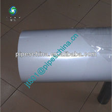 Plastic pipe,upvc pipe bs standard