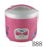 Cooking Appliance Multi Electric Rice Cooker Auto Keep Warm