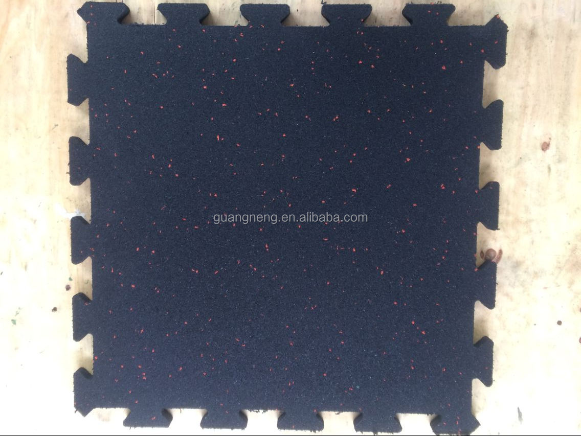 gym rubber floor tile (7)