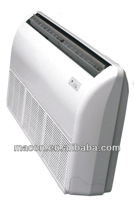 Macon hoisting fan coil fan coil heating and cooling,air conditioning units indoor unit