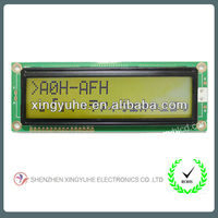 lcd projector parts