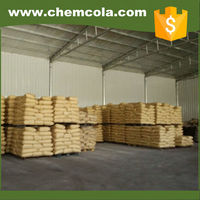 Urea formaldehyde resin glue /UFR glue for bonding plywood