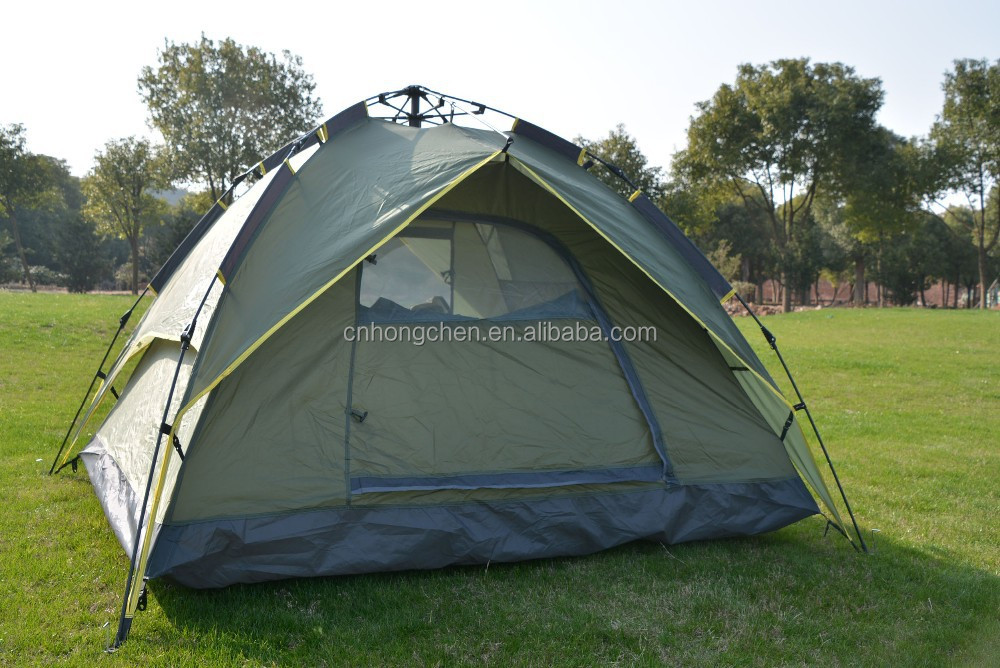 solar tent with led used marquee t and portable camping toilet white marquee tent for sale