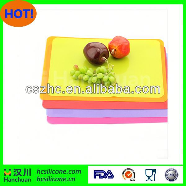 fruit table mats,heat table mat,fruit and vegetable mat