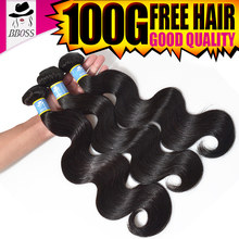 8a grade brazilian hair extension,original brazilian human hair in mozambique,top mink brazilian hair weave