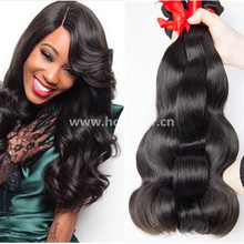 best selling products in japan original brazilian hair on sale