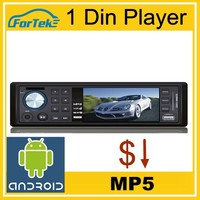 Best instructions car mp3 player fm transmitter usb car mp4 player car dvd vcd cd mp3 mp4 player