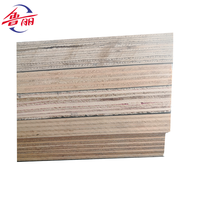 18mm black marine plywood for concrete formwork