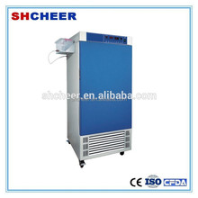 Automatic Electric Thermostat incubator machine