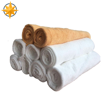 100% polyamide nano microfiber kitchen towels