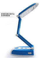 Foldable 31 LED Table lamp/LED Table light /LED reading lamp/light
