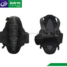High Quality Sports Safety Protector Motorcycle Motorbike Back Protector
