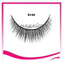 2016 Wholesale fashion korean mink eyelash extensions with eyelash extension coating