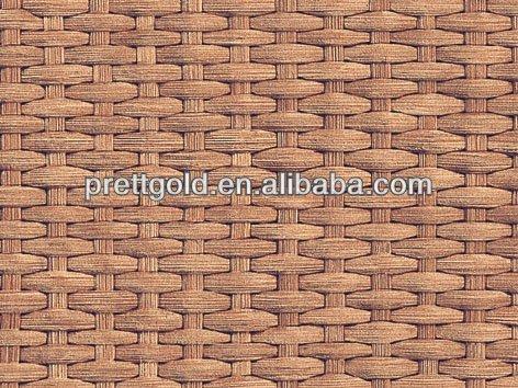 Holz selbstklebende folie regal liner w1104 andere for Selbstklebende folie holz