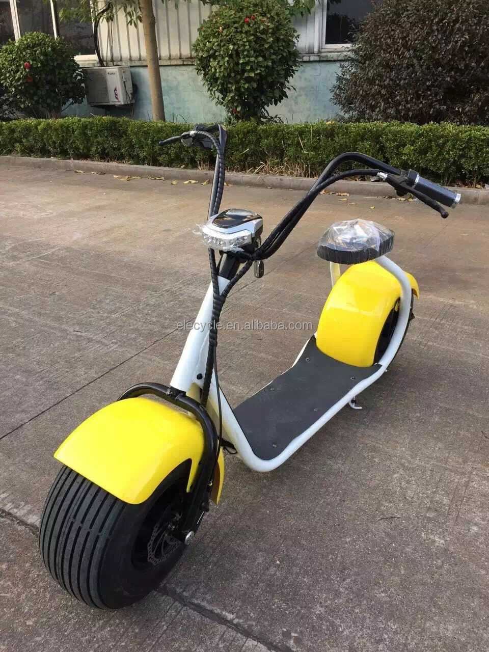 E-Mark approved cheap price electric mini motorcycle for sale