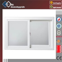 Personal Customized resistance house windows for sale with cheap price