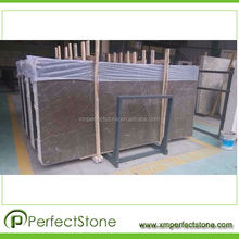 China Marble Armani Grey Marble for flooring
