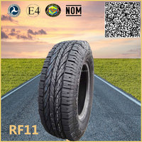 China car tires 155 80r13 radial tyre