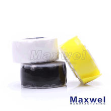 KE30S Self adhesive silicone rubber tape