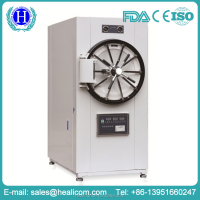 Medical Steam Sterilizer Autoclave Price Cheap