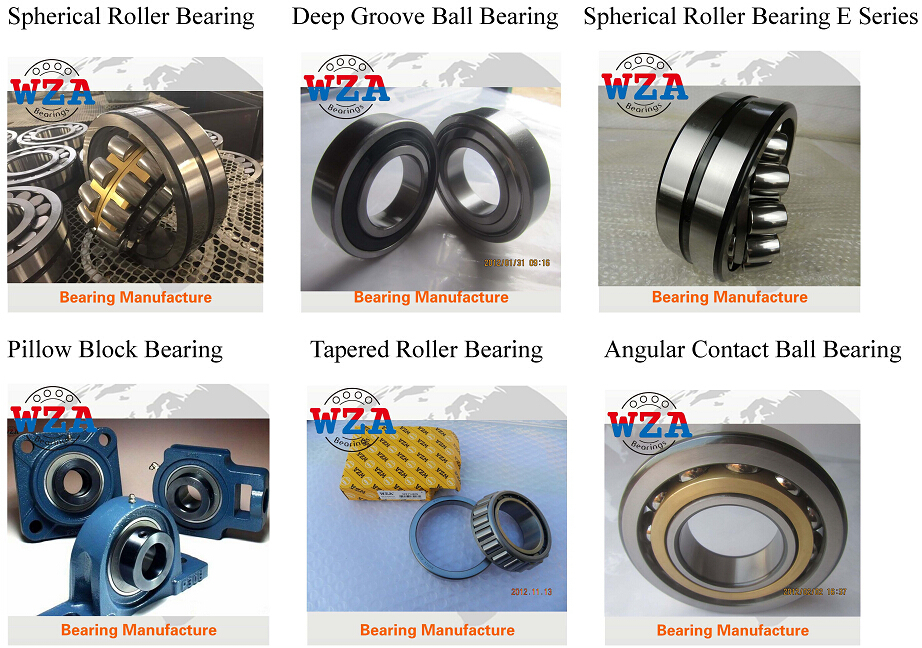 stoner crusher vibrating screen bearing spherical roller bearing 23134 MB