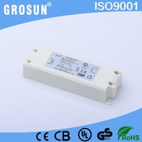 Grosun Electrical Equipment Suppliers Isolated LED