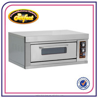 Industrial Electric Pita Bread Oven Bakery
